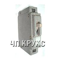 Автоматический выключатель ВА 51-31, 25А