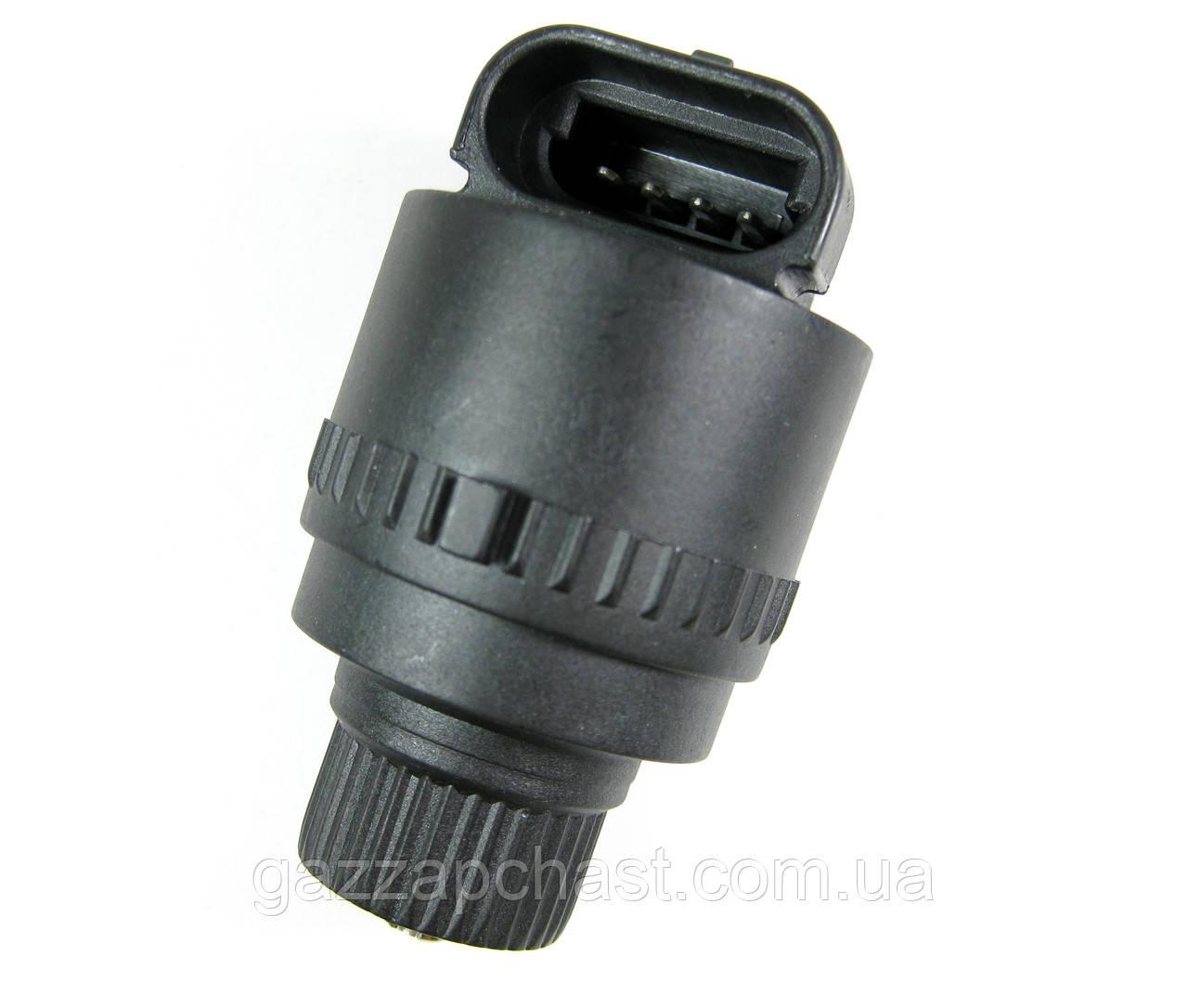 Привод трехходового Vaillant Atmomax, Turbomax Pro / Plus, Saunier Duval Isofast 140429