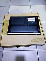 "Б/У Samsung 300U1A (Core i3 2357M 1.3Ghz/11.6""/1366x768/RAM 4Gb/HDD320Gb/DVD нет/Intel HD Graphics 3000)"