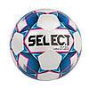 Мяч футзальный SELECT Futsal Mimas Light Артикул: 104143
