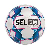 Мяч футзальный SELECT Futsal Mimas Light Артикул: 104143, фото 1