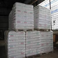 Sabic 118NJ полиэтилен высокого давления низкой плотности LLDPE