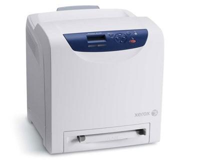 Xerox Phaser 6140