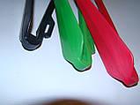 Вішалка 01 кольорова . Розмір 50-52., фото 5