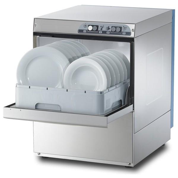 Машина посудомоечная COMPACK G 3520