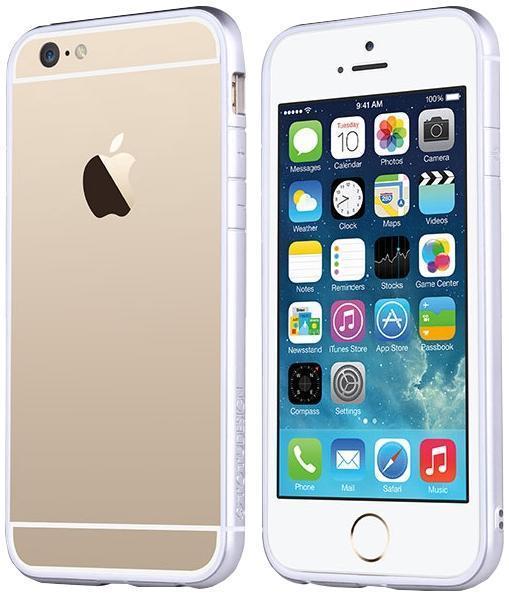 СмартфонApple iPhone 6s64 Гб (gold) Refurbished neverlock (айфон неверлок оригинал)