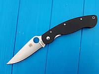Нож складной Spyderco USA MilitaryI  S30-VB