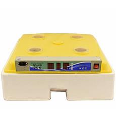 Инвекторный автоматический Инкубатор MS-98, фото 3