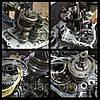 Ремонт коробки передач Hyundai Accent СТО, фото 2