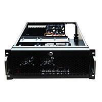 Корпус для сервера CSV 4U-K (4К-КС-CSV), фото 1
