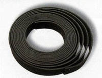 Тормозные ленты ЭМ-1  90х5 (ГОСТ 15960-79)