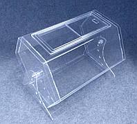 Лототрон 15 литров