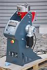 Cварочный вращатель с функцией автоматической сварки RWP WORKER 650.521 HST creative, фото 5