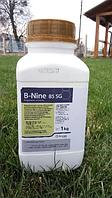 Регулятор роста растений B-Nine 85 SG 250 г