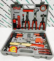 "Набор инструментов для дома  ""Mastertool 78-0330"" (149 единиц)."