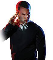 Карманное подслушивающее устройство Spy X AM10048 ТМ: Spy X
