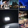 Фонарь прожектор 20 w переносной Trlife PL 141 Фонарик LED 20 Вт Power bank, фото 4