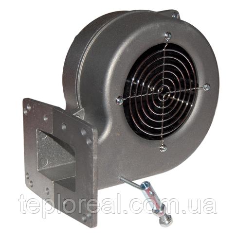 Нагнетательный вентилятор KG Elektronik DP-02 (Польша)