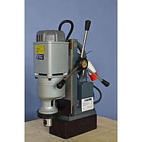 Сверлильный станок на магнитном основании FDB Maschinen Drilling MBD 25, фото 1