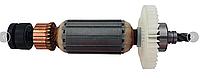 175326 Ротор в сборе SPARKY, фото 1