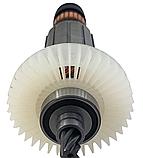 175326 Ротор в сборе SPARKY, фото 5