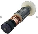 175326 Ротор в сборе SPARKY, фото 6
