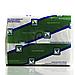 Полотенце бумажное Z-типа - для гигиенического высушивания рук (200 шт.в упаковке), фото 2