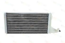 Радиатор печки IVECO DAILY Е2 (022-015-0001/93930676)