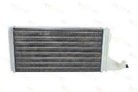Радиатор печки IVECO DAILY Е2 (022-015-0001/93930676), фото 2