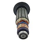 157320 Ротор в сборе SPARKY, фото 4