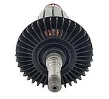 157320 Ротор в сборе SPARKY, фото 6