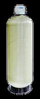 Система фільтрації води ecosoft pf 2472се15 (без фільтруючого матеріалу)