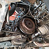 Ремонт КПП Hyundai СТО АвтоДар, фото 5