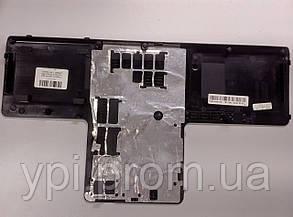 Cервисная крышка для ноутбука Packard Bell LE69KB, 13N0-A8A06011B12AL010C, фото 2