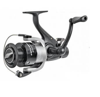 Катушка Select Power Carp, 3 bb