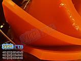 Полиуретан листовой  500х500мм 8мм, фото 4