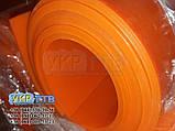 Полиуретан листовой  500х1000мм 4мм, фото 2