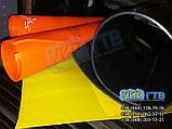 Полиуретан листовой  500х1000мм 4мм, фото 3