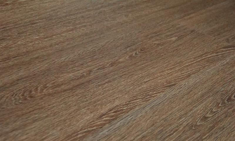 Виниловый пол PVC (WPC) 410 ВОДОСТОЙКИЙ. Ламинат 410-1