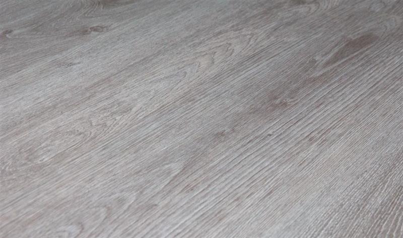 Виниловый пол PVC (WPC) 411 ВОДОСТОЙКИЙ. Ламинат 411-2