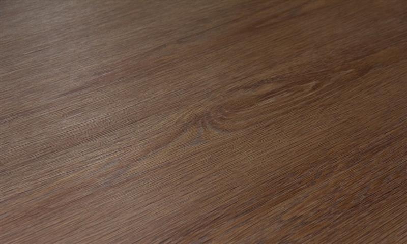 Виниловый пол PVC (WPC) 413 ВОДОСТОЙКИЙ. Ламинат 413-1