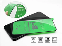 Защитное стекло пленка Ceramics Anti-shock Glass Samsung Galaxy A20/A30/A50/M30