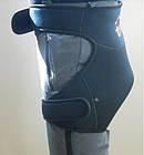 Сидушка Tramp 5 мм L / XL. Сидушка неопреновая 5 мм L / XL., фото 3