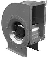 Вентилятор Rosenberg EHAD 450-4 радиальный с загнутыми назад лопатками