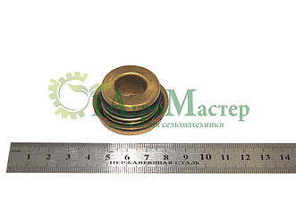 Уплотнение водяного насоса Sp/1341 (16х37) Д-260, КамАЗ Евро