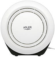 Очиститель воздуха Adler AD 7961, фото 1