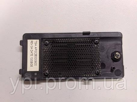Cервисная крышка для ноутбука Packard Bell PEW95, AP0CB000900, фото 2