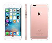 СмартфонApple iPhone 6s PLUS64 Гб (rose gold) Refurbished neverlock (айфон неверлок оригинал)