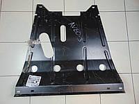 Защита поддона двигателя Chevrolet Aveo T250-255, Сатурн
