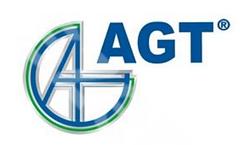 Бензиновые сварочные генераторы AGT
